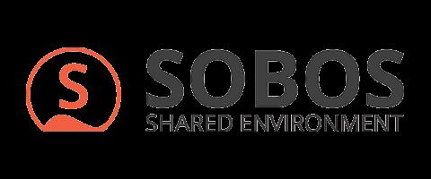 Logo der SOBOS GmbH